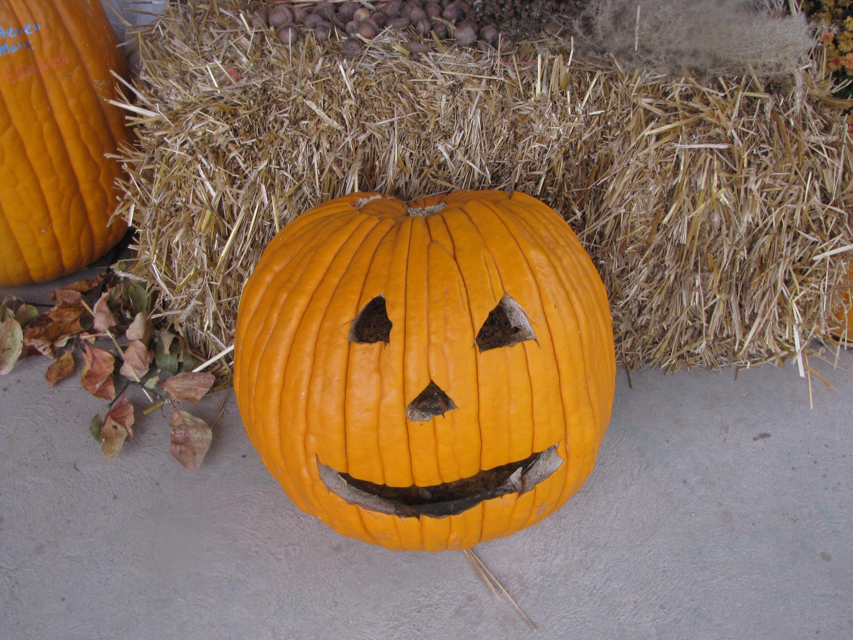 Nerea Halloween (1)