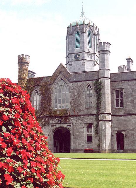 universidad-irlanda-nacional-galway