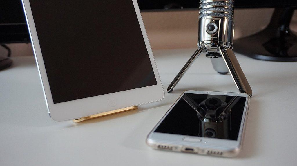 Podcast aprender idiomas